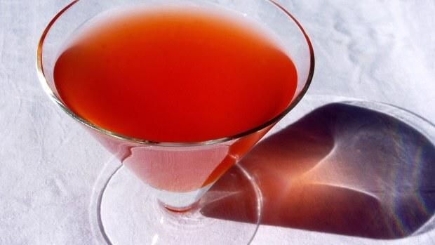 gomba tea fogyni