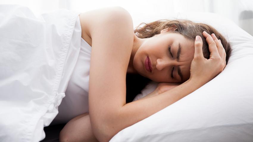 migrénes gyógyszerek, amelyek segítenek a fogyásban)