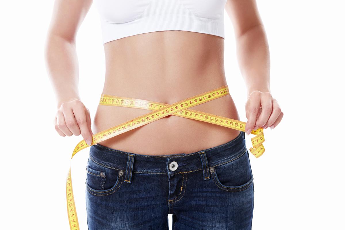 fogyás súlygyarapodás után