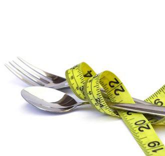 Mennyire egészségesek a különböző diéták?