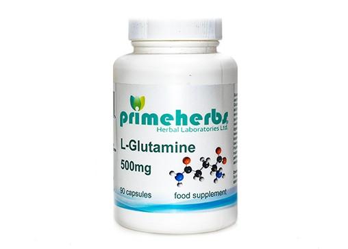 l glutamin zsírégető