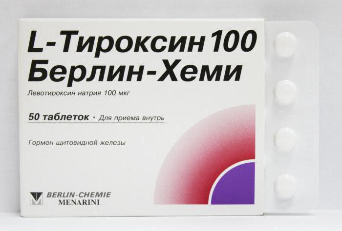 használhatja a tiroxint fogyáshoz)