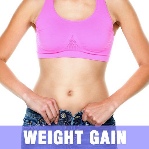 Ezért érdemes HIIT edzést végezni | Well&fit