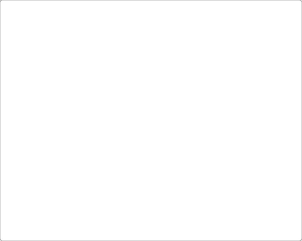 Tesztoszteron - Minden amit tudnod kell róla! - appartmanhaus.hu