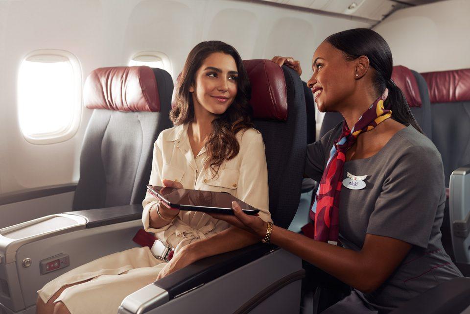 a repülő fogyástól való félelem