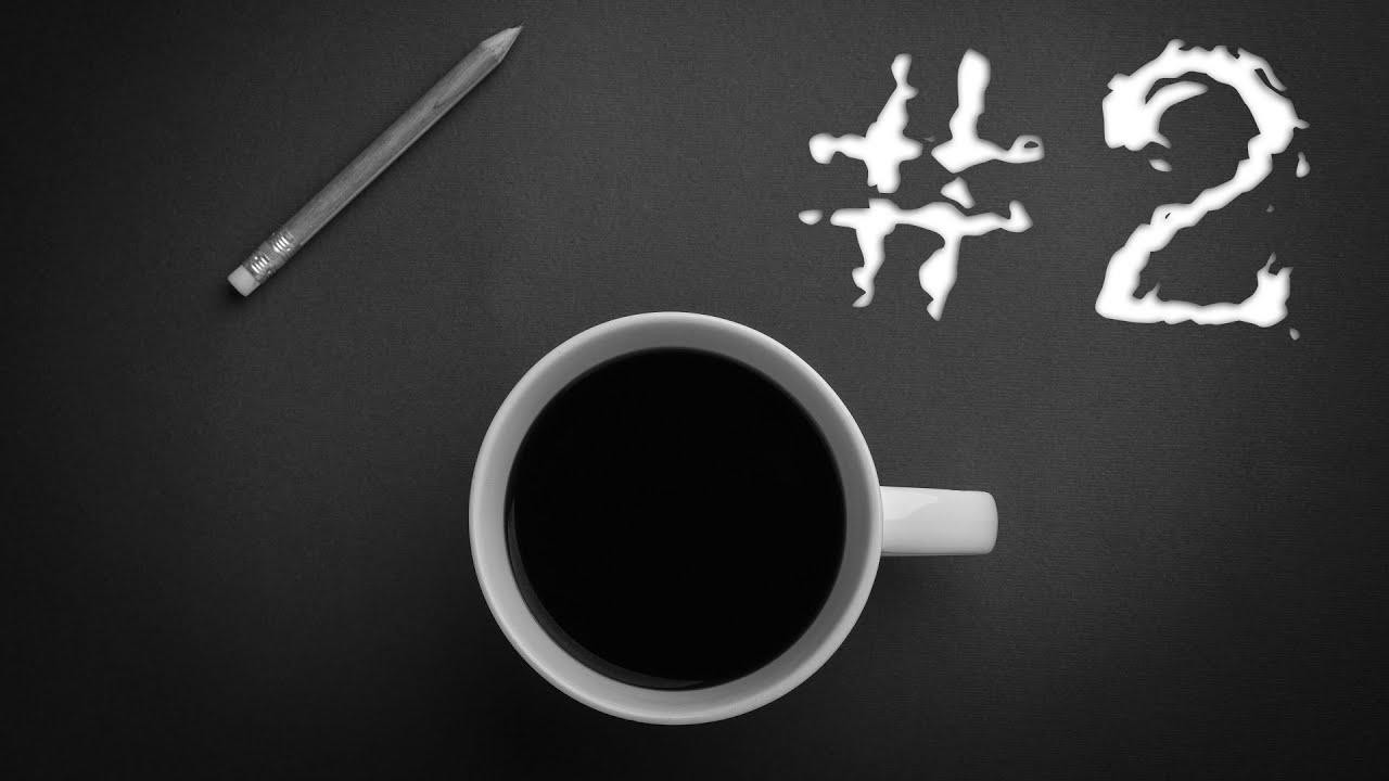 szenvedély tea fogyás