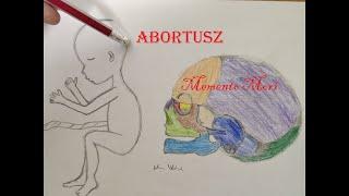 abortusz mellékhatások fogyás)