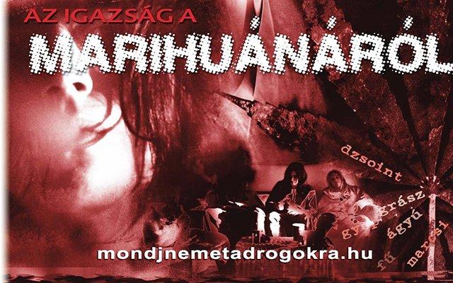 az ehető marihuána lefogy)