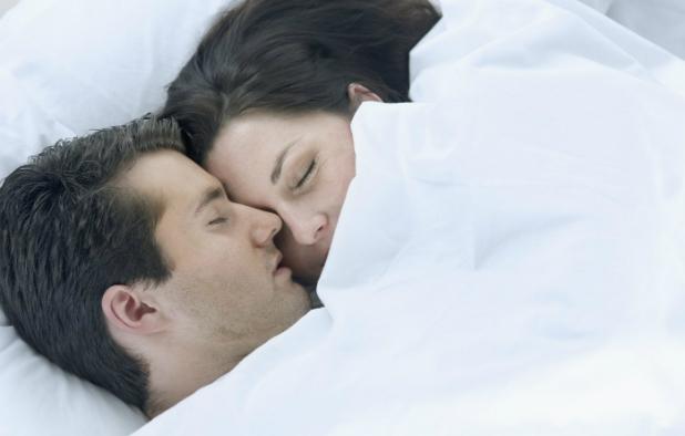 fogyás alvás közben kiegészítés