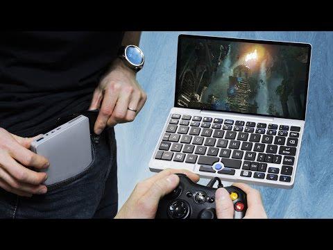 fogyókúrás alkalmazás laptophoz