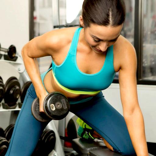 Hogyan lehet elveszíteni a testzsírt a csípőn Hogyan lehet elveszíteni a hasát 10 nap alatt?