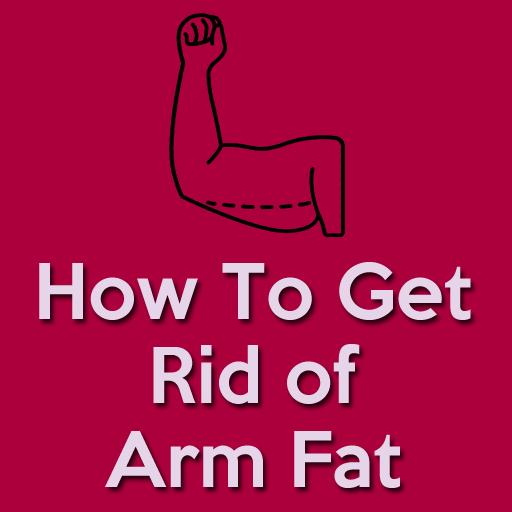 A legjobb zsírégető mozgásformák - Fogyókúra | Femina - A legjobb módszer a zsír égetésére
