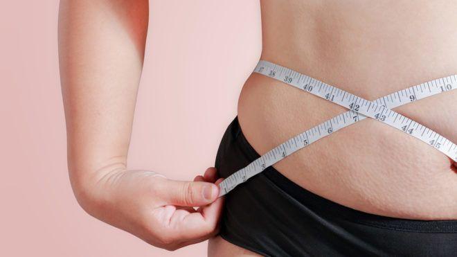 Izraeli fogyás, Furcsánál furcsább diéták • Fogyókúra • Egészség • Reader's Digest