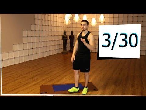 6 hetes súlycsökkenési kihívás