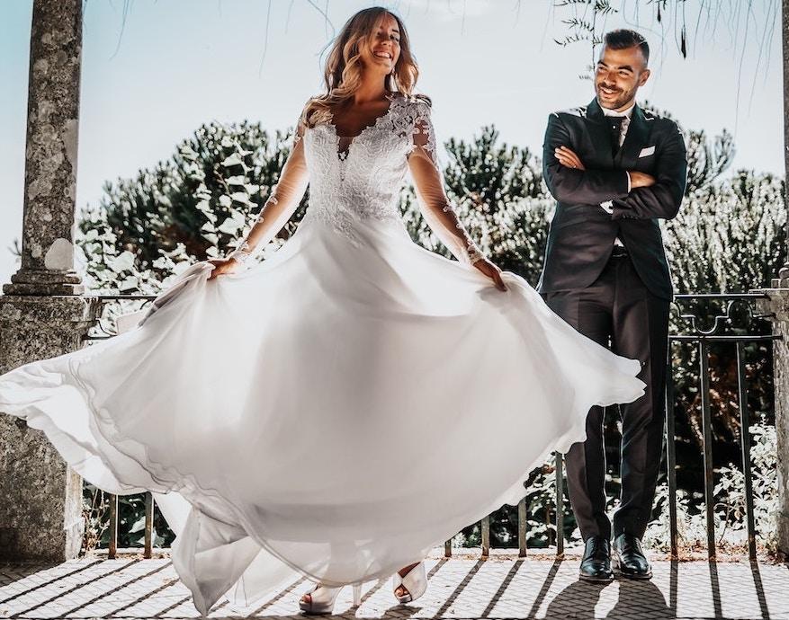hogyan lehet fogyni a házasság súlyából