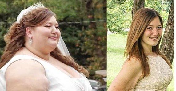 megmagyarázhatatlan súlycsökkenés tünetek nélkül fogyás szeminárium témái