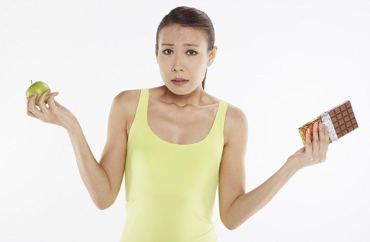 tört diéta wp, Wp fogyás