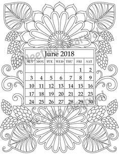 naptári fogyás kb