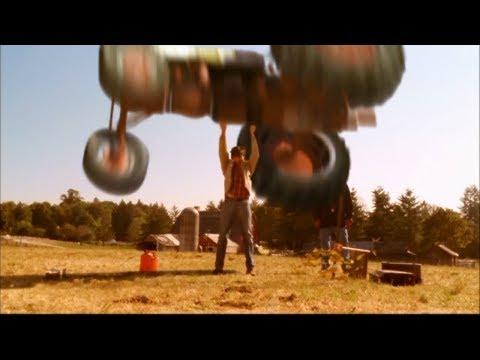 Fogyás smallville, Smallville (TV Series ) — The Movie Database (TMDb)