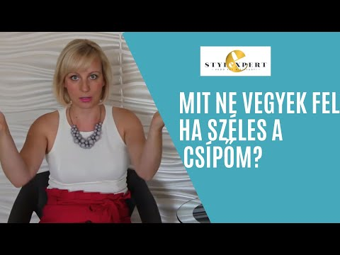 zsírégető derékpánt)