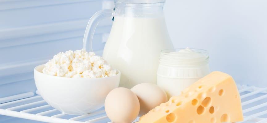 efek samping mengkonsumsi zsírégető
