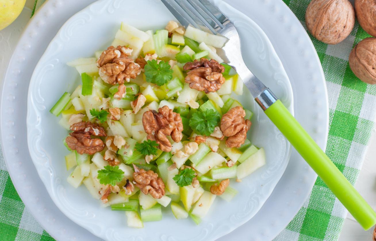 egészséges könnyű ételek zsírégetésre