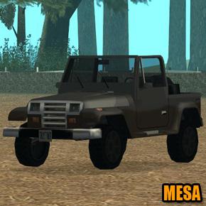 Tippek a GTA San Andreas-hoz. Kódok a GTA sorozat összes játékához Mi szükséges a GTA-hoz