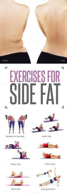 Lehetséges fogyás, Fogyás – diétával vagy sporttal hatékonyabb?