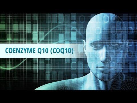 coq10 fogyás előnyei