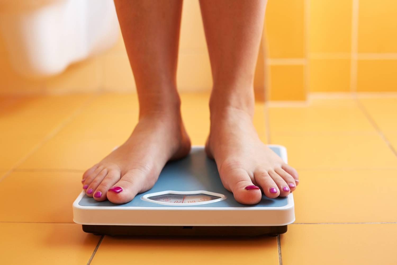Fogyás genetika révén, Mit jelent fogyni?