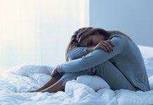 mellékvese fáradtság helyreállítása fogyás)