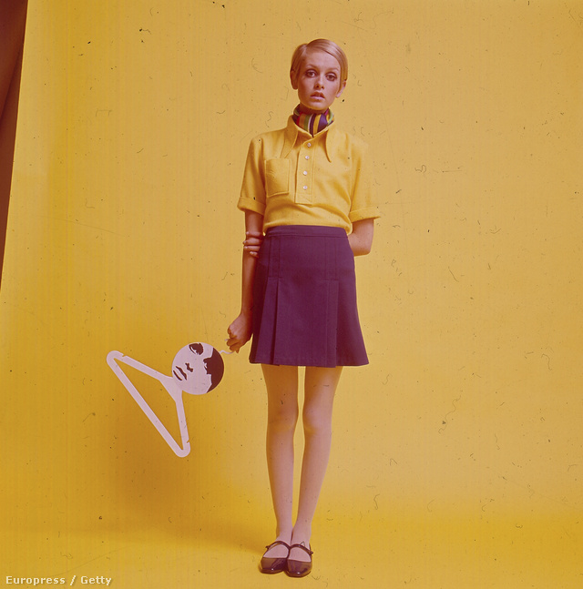1960-as évek fogyókúrás tippjei)