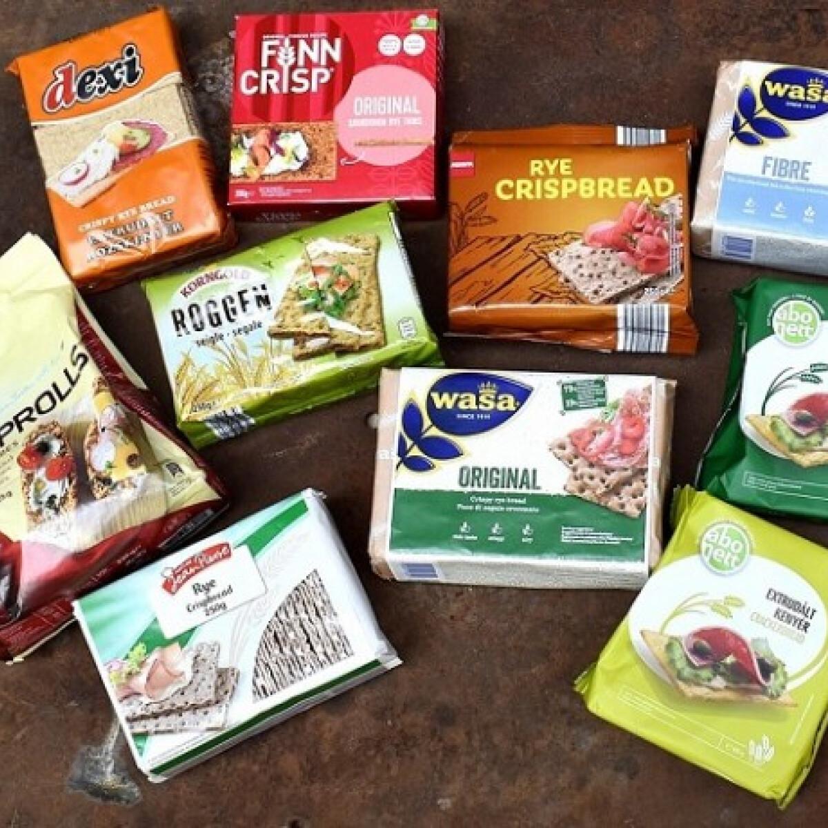 új aldi fogyókúrás étkezések)