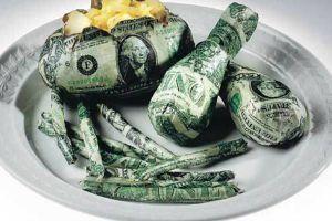egészséges fogyás költségvetéssel