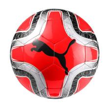 súlycsökkentő foci bajnokság)