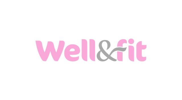 Aludj a szálkásabb fizikumért!