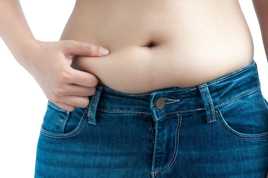 Hogyan kell kiszámítani a zsírégetés helyes impulzusát? - Magas vérnyomás