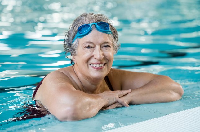 Fogyás 65 éves korban - Fogyókúra 50 felett - Fogyókúra | Femina