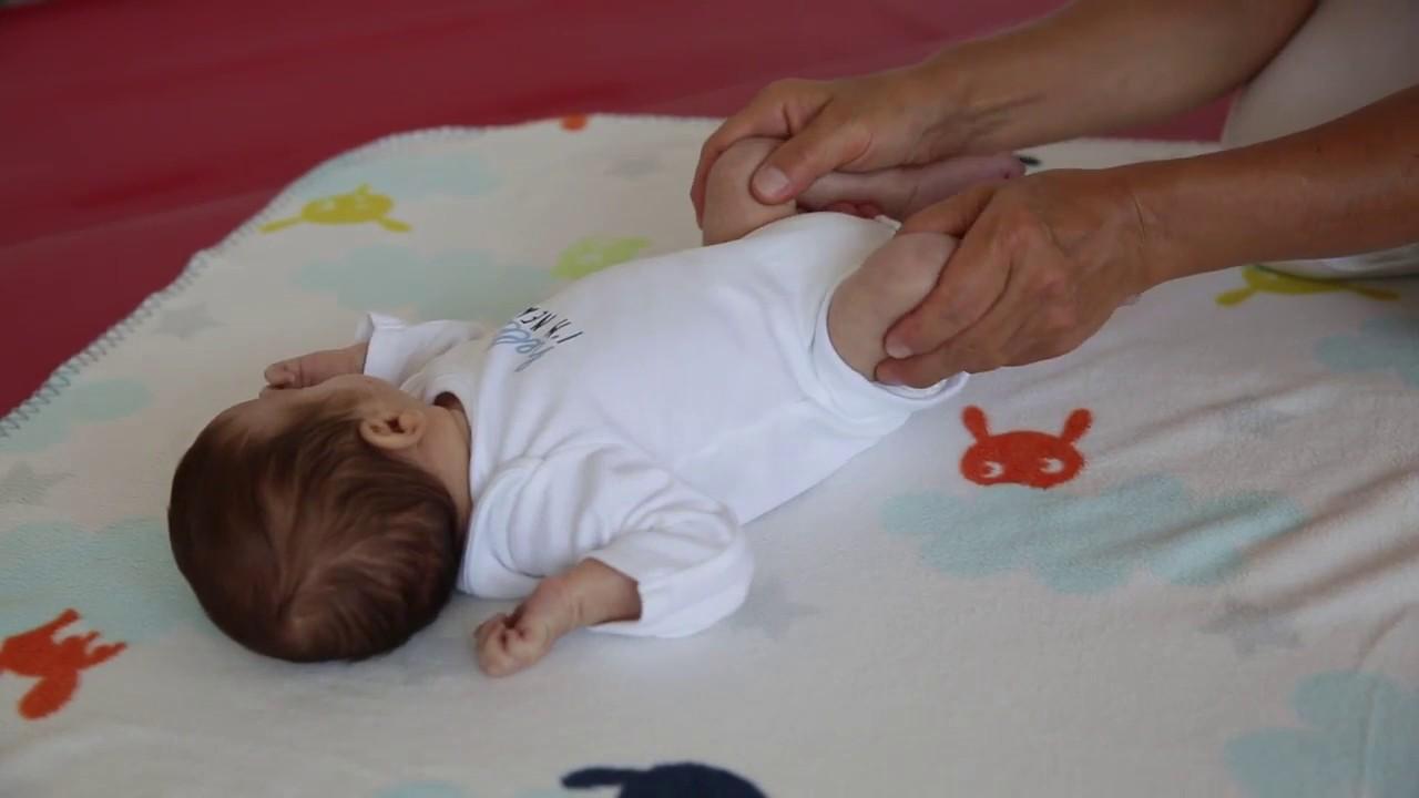 icd 10 csecsemő fogyás)
