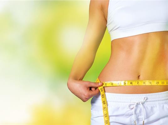 9 gyakorlat, amiért karcsú derék lesz a jutalmad | Small waist workout, Workout, Slim waist