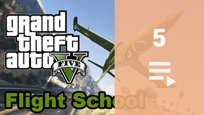 Grand Theft Auto V – Előzetes