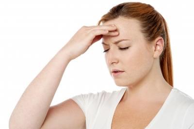 topiramát fogyás migrénes betegeknél