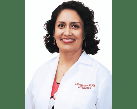 dr oz kiegészítő a fogyáshoz 15 kg fogyás egy hét alatt