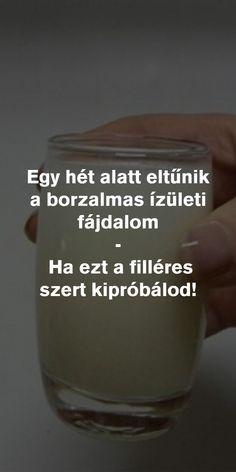 egészen a zsírégetésig)