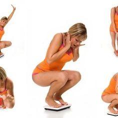 tippek a csípő zsírégetéséhez fogyhat a szorongás miatt