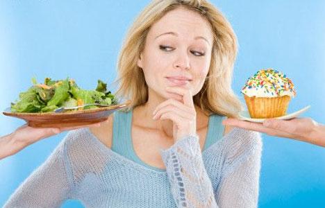 clen zsírégető mellékhatások