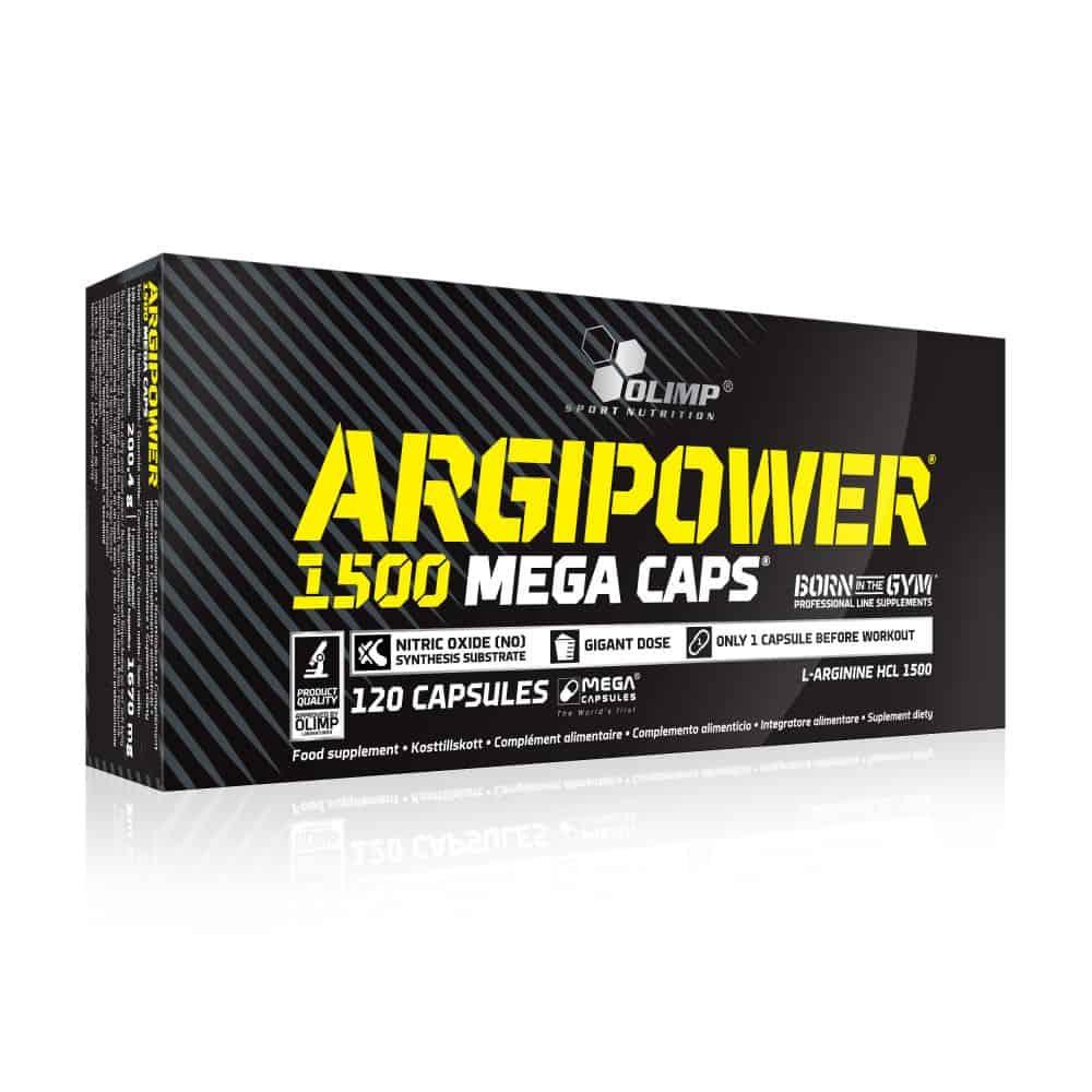 l arginin segít a fogyásban