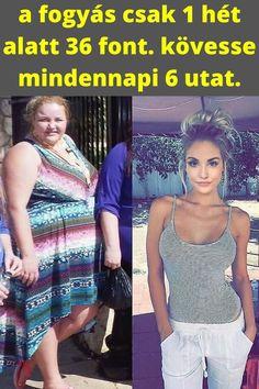 1 nap alatt elveszíti a testzsírt)