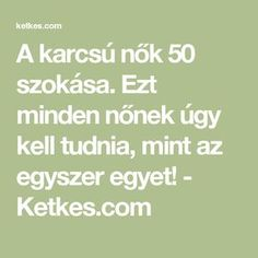 wow test karcsú)