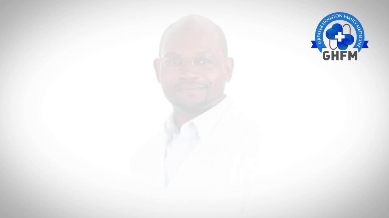 fogyás dr conroe tx